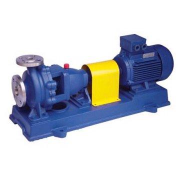 IH型泵单级单吸悬臂式离心泵
